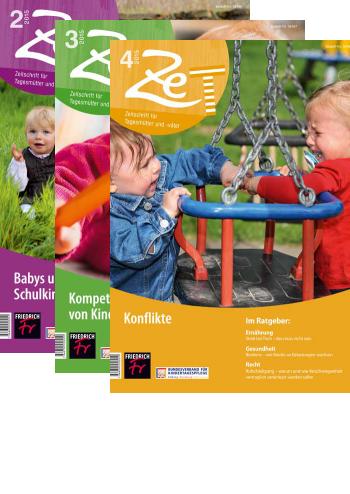 Kindertagespflege die kleinen braunschweiger for Raumgestaltung in der kindertagespflege